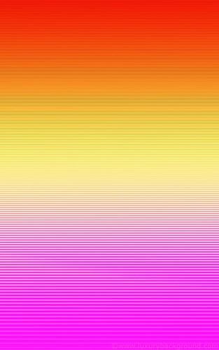 48616756427