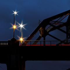 Bridge - IMG_9416