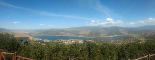 Lake Rockport