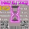 48808415678_aa0256a81e_t