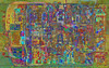 48819823777_e56d82e2fa_t