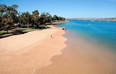 Foreshore - Port Augusta