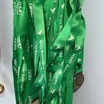 The medal pile sorted apparently ?<br/>25 Nov 2019