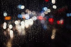 An ode to rain