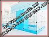 49600147871_5e9cee7528_t