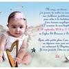 49633646778_3a71c4b3ec_t