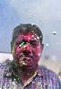 49657558766_44484b01ed_t