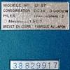 49802063943_fe66c92bfa_t