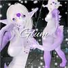 49830946043_c36d9e0e02_t