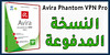 49857547177_cc90f81eeb_t