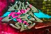 49873625096_b409ac396e_t
