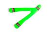 49897273987_64b0d2f5f9_t