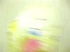 49921800416_50a5550c5c_t
