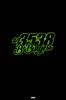 50001635027_f796dfe5a1_t