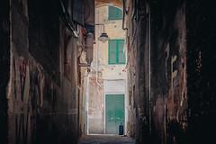 Genova (per me)