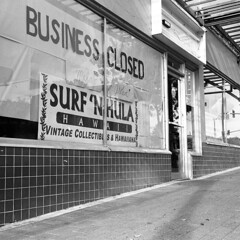 Surf'n Hula Vintage Collectibles and Hawaiiana 2014-2020.