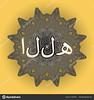50085696883_aaeb3314e1_t