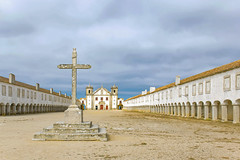 Portugal - August 2020