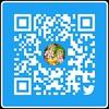 50273793697_f13f2fc4a4_t