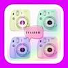 50295002266_56b1a1ae2d_t