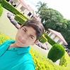 50394317366_09bbbe6bfc_t