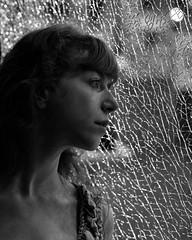 Liv Sage (77) [EXPLORED]