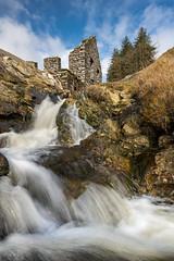 Snaefell Mines (www.jamesbrew.com)