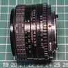 50620783061_ac1ddee591_t