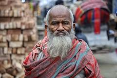 BANGLADESH577