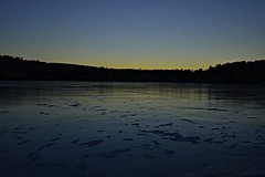 2021-0125Cold-Cloudless-Sunset0001