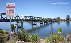 Taree Martin Bridge 03 s
