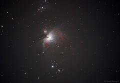 2021-01-25_Nébuleuse d'Orion (M42)