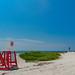 Howard Park Beach