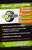 Carte visite Ery Pneus