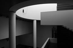 San Francisco Museum of Modern Art - Interior 2