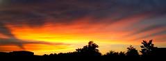 Superstore Sunset
