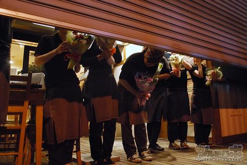「リナカフェなう!」でおなじみのカフェソラーレ・リナックスカフェ秋葉原店が閉店