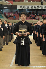 63rd All Japan KENDO Championship_702