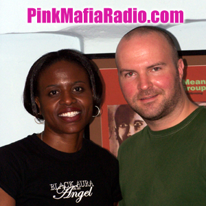 PinkMafiaRadioEp42b