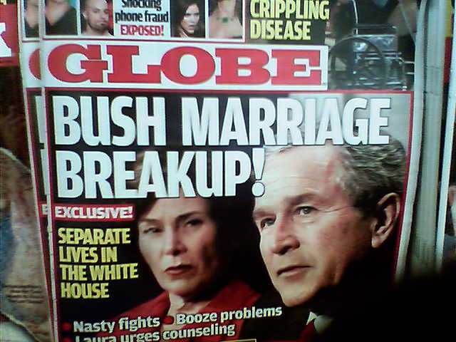 bush_marriage