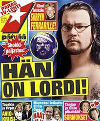 Lordi-portada