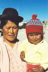 madre e hijo 2