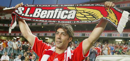 rui_costa-Benfica
