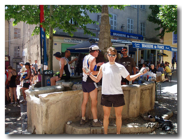 trail de Signes 2006 (191)
