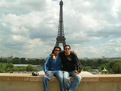 Brothers en París