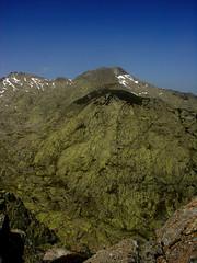 Verde Gredos
