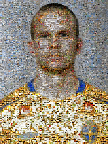 Tobias Linderoth (Midfielder)