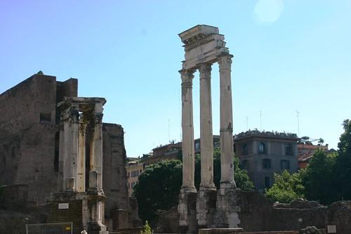 forum-columns-1