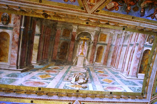 vatican-triumph-of-christianity-painting