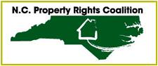 NCPropertyRights